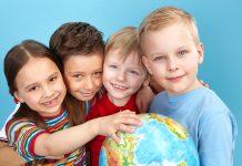 sistemul educational romanesc